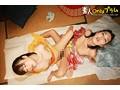新感覚★★★ 素人ビア~ン生撮り 【5組のレズビアン】2人っきりの女子会【昼下の人妻】