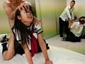 犯された女子校生~クラスメイト11人に輪姦され処女を喪失した学年一の美少女~ さくらゆら3