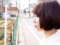 kawaii*専属デビュー 正真正銘うぶ娘 AV史上もっとも緊張しながらカメラの前で披露した初SEX 小池里
