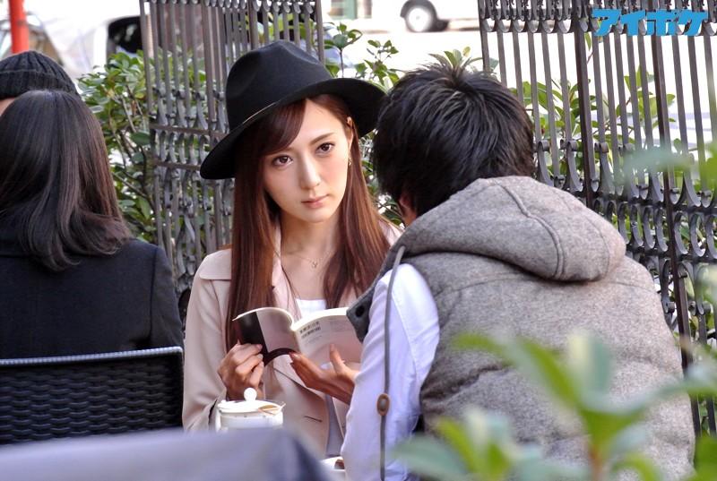【エロ画像】演技じゃない☆これがガチでキャッチしてエッチ☆したav女優の姿です☆