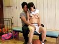 バスケットボール歴12年!高校時代ヨーロッパ大会出場!日本プロリーグ目指し北欧からスポーツ留学してきた手脚の長~い168cm8頭身ハーフ美少女!可愛すぎる現役アスリートAVデビュー スーザン・ユリカ1