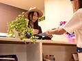 都内某エステ店で盗撮された希崎ジェシカ AV女優が通う治療院にて巧妙な騙し隠し撮り撮影決行!