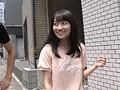 プレミア素人ハンティングVol.3