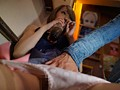 街で見かけた読モ経験有りの原宿アパレル店員をナンパから1ヵ月半かけて勝手に撮影してAVデビューさせちゃいました!!ナンパJAPAN EXPRESS Vol.431