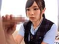 FIRST IMPRESSION 105 偶然見つけた動画投稿サイトの超絶かわいい19歳Eカップ素人 AVデビュー! 佐々木めい