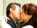 中年男性限定!小島みなみと濃厚ディープキスオフ会 10年以上ご無沙汰でキスに飢えたベロちゅうおじさん達と接吻天国