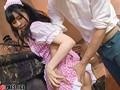 幸田ユマの、いっぱいコスって萌えてイこう! 【MGSだけの特典映像付】 +15分
