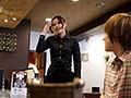 ハニカミ笑顔にプリ尻が際立つ居酒屋カフェ店員 田部菜々緒ちゃん24才AVデビュー 依頼ナンパVol.7