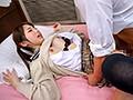 19歳の現役アイドル!西宮ゆめの恥ずイキ!イキ過ぎ4本番!+一撃バズーカ顔射フェラ!