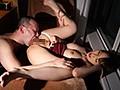 交わる体液、濃密セックス 完全ノーカット4本番 希崎ジェシカ
