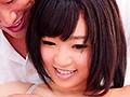 新人!kawaii*専属 発掘美少女☆ 自分を変えたい人見知りの女子大生桜井まほ19才AVデビュー「私にSEXを教えて下さい。」