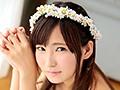 新人!kawaii*専属デビュ→ 発掘美少女☆元Jr.アイドル篠崎もも18才AVデビュー