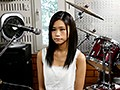 東アジアで最も美女が多いと言われるベ○ナ○出身のスレンダー美少女AVデビュー1