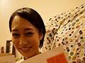 人気雑誌にも掲載される程の美しすぎるスレンダー美容師さん 仕事帰りにオナニーさせたらオマ○コがビッチョリ濡れたのでAVデビュー!!させちゃいました!! 瞳ひかる4