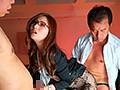 パンスト極痴女秘書の華麗なるマラ遊び 舞島あかり