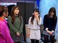 AV引退!!~ラスト・ラン~ 体力限界ヌキまくり3本番!! Maika