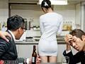 不道徳過ぎる女教師人妻 長沢真美 29歳 AVデビュー 夫は元教え子!高校で教鞭を執りながら禁断の関係を結んだ現役教師が秘めた変態願望を曝け出す!!6