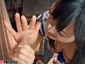 山田彩夏がご奉仕しちゃう超最新やみつきエステ 【MGSだけの特典映像付】 +20分