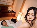 親友からこっそり彼氏を寝取る巨乳でエッチな痴女お姉さん 佐山愛