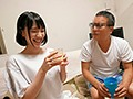 鈴木心春×アイポケ人気シリーズ10タイトル 夢のコラボ企画 FIRST IDEAPOCKET アイポケが鈴木心春に飲み込まれた160分