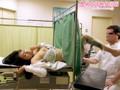 都内某大学病院 無免許医師の猥褻行為