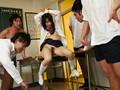 JK調教 校内放置プレイで絶頂開発!! 大島美緒9