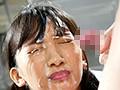 オール主観ねとられ映像 アナタに助けを求めながら中年男に犯される女子校生 辻本杏5