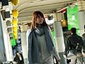 激エロシ・ロ・ウ・ト娘が関西弁でめちゃイキ!初体験4本番スペシャル 梅田みのり8