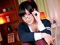 グラビアアイドルの世界最高お姉ちゃん 高橋しょう子9