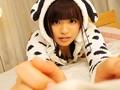 新人!kawaii*専属 元子役タレント小嶋亜美 まさかのAVデビュー 大きく育った超敏感F-cup 先生、私こんなにエッチになりました―7