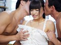 新人!kawaii*専属 元子役タレント小嶋亜美 まさかのAVデビュー 大きく育った超敏感F-cup 先生、私こんなにエッチになりました―8