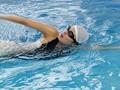 鍛え上げられた競泳選手の肉体美!全国大会出場現役アスリートE-BODY専属デビュー なつき