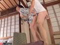 「性欲をもてあますGカップ人妻」 成田麗 29歳 中出し不倫温泉10