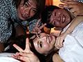 慰安バスツアーNTR 妻の社員旅行ビデオにウツ勃起 吉沢明歩10