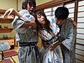 慰安バスツアーNTR 妻の社員旅行ビデオにウツ勃起 吉沢明歩4
