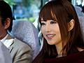 慰安バスツアーNTR 妻の社員旅行ビデオにウツ勃起 吉沢明歩5