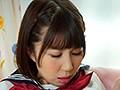 爆乳コスでぷるるんパイズリ性交 藤咲エレン1
