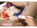 オフパコ!vol.1 コスプレ会場でヤレそうな巨乳レイヤーを個撮とダマして種付プレス!