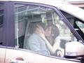 【独占】隣人のスキャンダル~近所の美人妻とSEXをする方法~ 桃瀬ゆり1