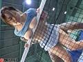 某私立女子大学4年 硬式テニス部選手 聖あいら AVデビュー AV女優新世代を発掘します!5