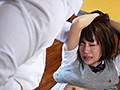 拘束・監禁・輪姦 女子校生調教レ●プ 翼1