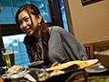 関東近郊の大型キャバクラで見つけた「無自覚枕営業?飲むととにかくHしたい!」人気No.1巨乳キャバ嬢が酔ったノリでAVデビューしちゃいました!あやかちゃん(源氏名)23歳 ナンパJAPAN EXPRESS VOL.50