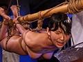 緊縛女体遊戯4 波多野結衣9