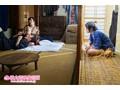 エロすぎる日本昔ばなし5 第十一話 絶倫浦島太郎と豊満すぎる乙姫 KAORI