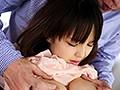 子持ちGカップ若妻の初イキ!初体験4本番スペシャル 愛葉りり2