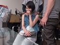 フレッシュ人妻ノンフィクション絶頂ドキュメンタリー!! 日常生活で困るほど全身性感帯のドM妻 33歳 ななこさん ななこ1