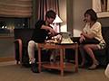 若手俳優と金持ち実業家、2人のイケメン仕掛け人にプライベートで口説かれた明日花キララのガチ三角関係セックスに密着。恋多き女のド派手な私生活、大暴露スペシャル!