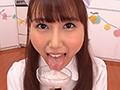 大量ごっくんしたくて堪らない 桜井日菜乃10