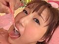 大量ごっくんしたくて堪らない 桜井日菜乃