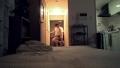 百戦錬磨のナンパ師のヤリ部屋で、連れ込みSEX隠し撮り 09